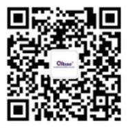 Jiangmen OUDISI Co., Ltd.