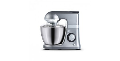 What is a household mixer? The role of household mixers!