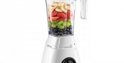 How to master the correct use of the juicer!